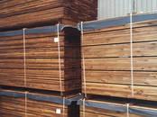 Стройматериалы,  Материалы из дерева Доски, цена 7.30 €/м2, Фото