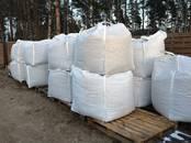 Стройматериалы Чернозём, цена 5 €/м3, Фото