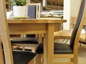 Мебель, интерьер Столы, цена 298 €, Фото