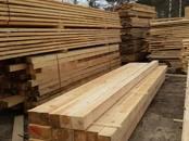 Стройматериалы,  Материалы из дерева Доски, цена 150 €/м3, Фото