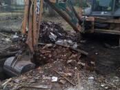 Būvdarbi,  Būvdarbi, projekti Demontāžas darbi, cena 7.11 €/m2, Foto