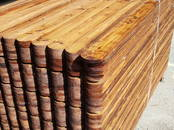 Būvmateriāli,  Kokmateriāli Dēļi, cena 8.50 €, Foto