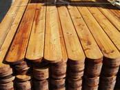 Стройматериалы,  Материалы из дерева Вагонка, цена 4 €, Фото