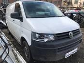 Запчасти и аксессуары,  Volkswagen Transporter, Фото