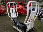 Сельхозтехника,  Другое сельхозоборудование Другое оборудование, цена 740 €, Фото