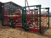 Lauksaimniecības tehnika,  Augsnes apstrādes tehnika Ecēšas, cena 1 590 €, Foto