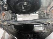 Remonts un rezerves daļas Autogāze, uzstādīšana, regulēšana, cena 350 €, Foto