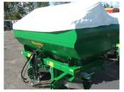 Сельхозтехника,  Техника для внесения удобрений Для гранулированных удобрений, цена 3 315 €, Фото