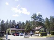 Tūrisms Kempingi un tūristu nometnes, cena 30 €/dienā, Foto
