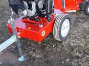 Сельхозтехника,  Другое сельхозоборудование Другое оборудование, цена 9 500 €, Фото