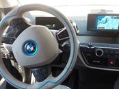 Rezerves daļas,  BMW X5, cena 20 €, Foto