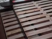 Mēbeles, interjers Dīvāni, gultas, cena 135 €, Foto