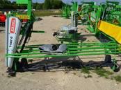 Lauksaimniecības tehnika,  Lopbarības sagatavošanas tehnika Pļaujmašīnas, cena 1 150 €, Foto