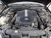 Запчасти и аксессуары,  Mercedes CL-класс, цена 5 €, Фото