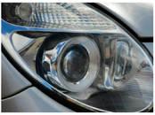 Remonts un rezerves daļas Autogaismas,  uzstādīšana un remonts, cena 50 €, Foto