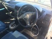 Rezerves daļas,  Audi A2, cena 90 €, Foto