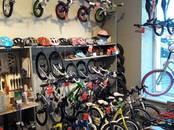 Велосипеды Детские, цена 599 €, Фото