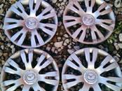 Mazda,  Диски 15'', цена 20 €, Фото