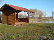 Tūrisms Kempingi un tūristu nometnes, cena 8 €/dienā, Foto