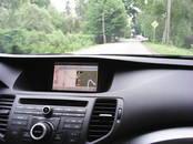 Запчасти и аксессуары,  Citroen Jumper, цена 20 €, Фото