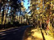 Рижский район,  Адажский округ Балтезерс, цена 45 000 €, Фото