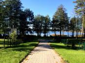 Rīgas rajons,  Ādažu nov. Baltezers, cena 57 970 €, Foto