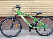 Велосипеды Подростковые, цена 205 €, Фото