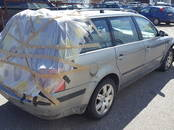 Запчасти и аксессуары,  Volkswagen Passat (B5), цена 2 500 €, Фото