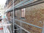 Строительные работы,  Строительные работы, проекты Реставрационные работы, цена 7 €, Фото