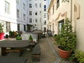 Dzīvokļi,  Rīga Centrs, cena 649 €/mēn., Foto
