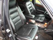 Rezerves daļas,  Mercedes E-klase, cena 400 €, Foto