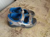 Bērnu apģērbi, apavi,  Apavi Sporta apavi, cena 10 €, Foto
