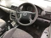 Rezerves daļas,  Volkswagen Sharan, cena 5 €, Foto