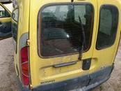 Rezerves daļas,  Renault Kangoo, cena 200 €, Foto