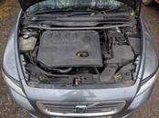 Запчасти и аксессуары,  Volvo V50, цена 6 000 €, Фото