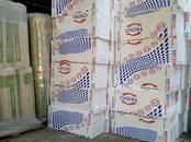 Стройматериалы Утеплители, цена 0.80 €/м2, Фото