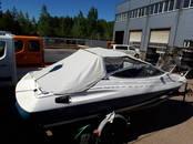 Cits...,  Ūdens transports Gumijas laivas, cena 90 €, Foto