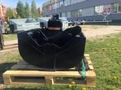 Сельхозтехника,  Другое сельхозоборудование Другое оборудование, цена 1 380 €, Фото