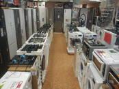 Бытовая техника,  Кухонная техника Посудомоечные машины, цена 310 €, Фото