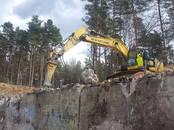 Būvdarbi,  Būvdarbi, projekti Demontāžas darbi, cena 2 €, Foto