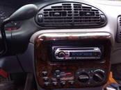 Rezerves daļas,  Chrysler Voyager, cena 9 €, Foto