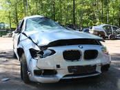 Rezerves daļas,  BMW 1. sērija, cena 2.12 €, Foto