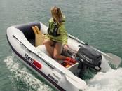 Cits...,  Ūdens transports Dzinēji, cena 1 480 €, Foto