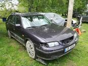 Rezerves daļas,  Mazda 626, cena 109 €, Foto