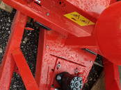 Сельхозтехника,  Кормозаготовительная техника Упаковщики рулонов, цена 1 550 €, Фото