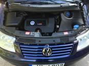 Rezerves daļas,  Volkswagen Sharan, cena 200 €, Foto