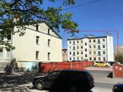 Квартиры,  Рига Центр, цена 160 €/мес., Фото