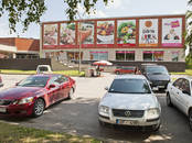 Veikali,  Rīgas rajons Salaspils, cena 160 €/mēn., Foto