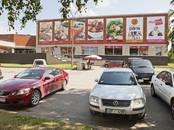Магазины,  Рижский район Саласпилс, цена 250 €/мес., Фото