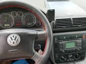 Volkswagen Sharan, cena 2 990 €, Foto